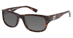A&A Optical QS SUN 09 Sunglasses