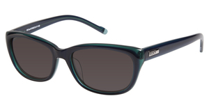 A&A Optical RS SUN 07 883 BLK FI