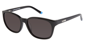 A&A Optical RS SUN 08 229 BLACK SH