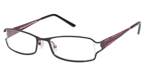 A&A Optical Temptation Black  01
