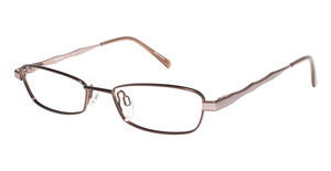 Aristar AR 6996 Brown
