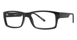 Zimco R 101 12 Black