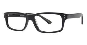 Zimco Harve Benard 609 12 Black