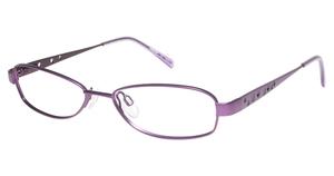 Aristar AR 6995 Purple