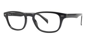 Stepper Stepper Eclectic 9542 Eyeglasses