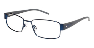 Lightec 7079S Dark Blue