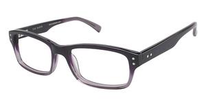 Ted Baker B853 Purple