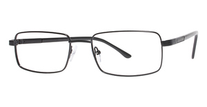 Eight to Eighty Reggie Eyeglasses