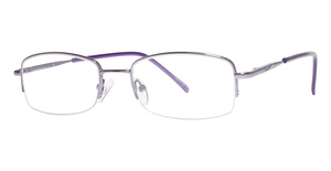 Eight to Eighty Collette Eyeglasses