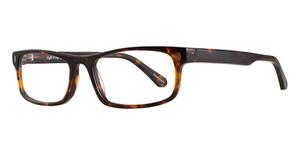 Eight to Eighty Tim Eyeglasses