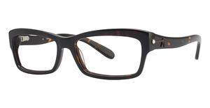 Guess GM 164 Eyeglasses