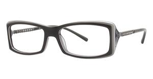 Guess GM 162 Eyeglasses