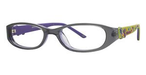 Skechers SK 1508 Eyeglasses