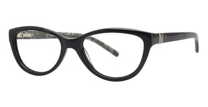 Guess GM 161 Eyeglasses