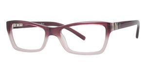 Guess GM 160 Eyeglasses