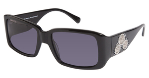 A&A Optical JCS170 12 Black
