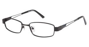 A&A Optical Skillz Black