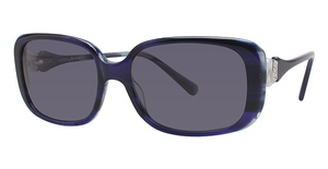 Guess GM 669 Sunglasses
