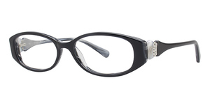 Guess GM 186 Eyeglasses