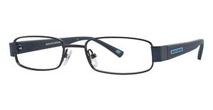 Skechers SK 1035 Eyeglasses