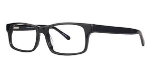 B.M.E.C. BIG Kahuna Eyeglasses