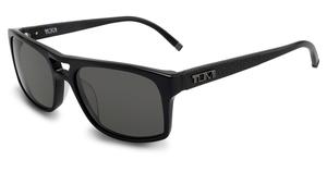 Tumi Humber 12 Black