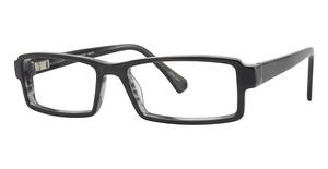 Revolution Eyewear REV736 Prescription Glasses