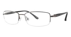Revolution Eyewear REV738 Eyeglasses