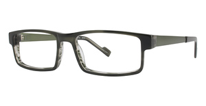 Revolution Eyewear REV735 Eyeglasses