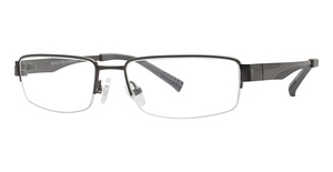 Revolution Eyewear REVS02 Shiny Gun