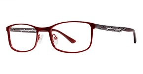 Modern Optical A337 Eyeglasses
