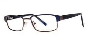 Modern Optical GVX532 Eyeglasses