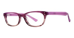 Modern Optical A336 Violet