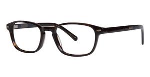 Original Penguin The Mulligan Prescription Glasses