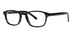 Original Penguin The Mulligan Prescription Glasses