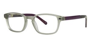 Original Penguin The Mulligan Glasses