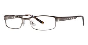 TMX Pipeline Prescription Glasses