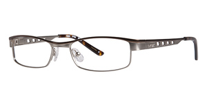 TMX Pipeline Eyeglasses