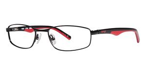 TMX Concave Prescription Glasses