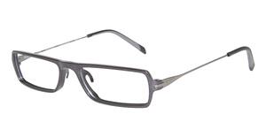 Tumi Compatto +1.50 Prescription Glasses