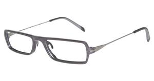 Tumi Compatto +2.00 Prescription Glasses