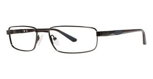 Columbia Coulson Glasses