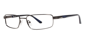 Columbia Coulson Eyeglasses