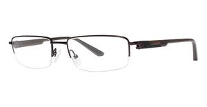 Columbia Tanner Creek Glasses