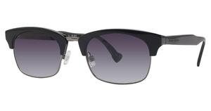 Marc Ecko Ghost Shears Sunglasses