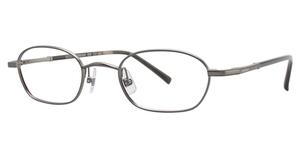 Cole Haan CH 226 Eyeglasses