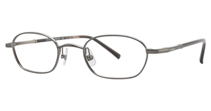 Cole Haan CH 226 Prescription Glasses