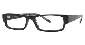 Cole Haan CH 225 Eyeglasses