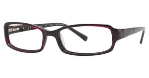 Cole Haan CH 967 Eyeglasses