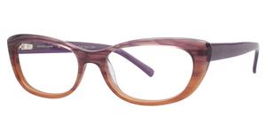 Cole Haan CH 1003 Eyeglasses
